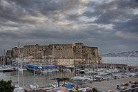 Castel_dell'Ovo