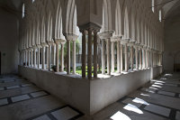 Cloister_of_Paradise