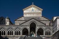 Duomo_di_Sant'Andrea