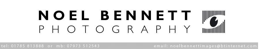 Noel Bennett Photography