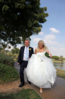 Vicky and Tim (124)